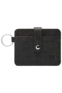 CREDIT CARD WALLET HAUTTON