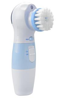 Аппарат для очищения кожи Gezatone