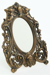 Зеркало Stilars