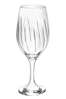 Набор бокалов, 2 шт. Borgonovo