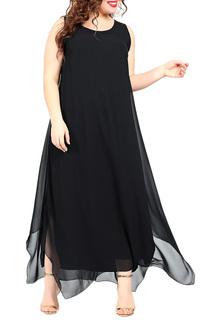 dress VALERIA FRATTA