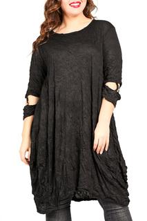 dress-tunic VALERIA FRATTA