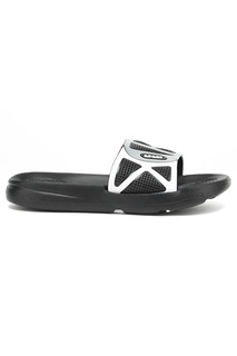 Пляжная обувь MURSU