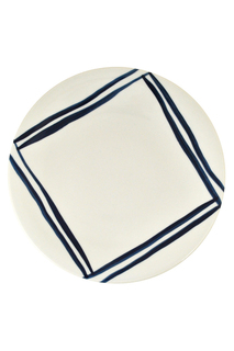 Тарелка большая 26,5 см KAHLA