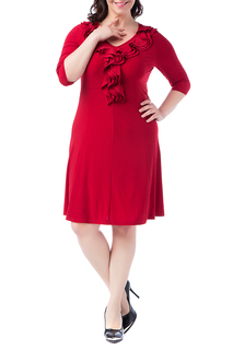 dress Rebecca Bella