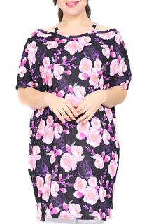 blouse VALERIA FRATTA