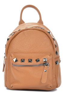 backpack MANGOTTI BAGS