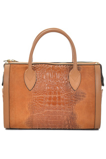 bag MANGOTTI BAGS