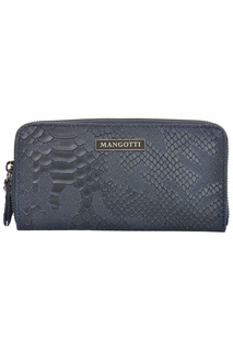 wallet MANGOTTI BAGS