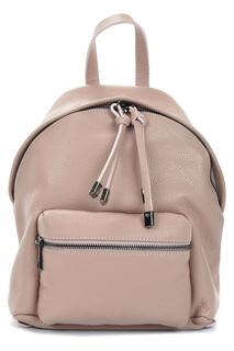 backpack MANGOTTI BAGS
