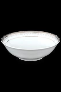 Набор салатников 16 см, 6 шт. THUN