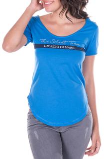 T-Shirt GIORGIO DI MARE