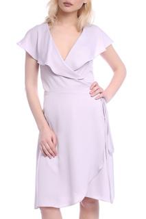 DRESS Moda di Chiara