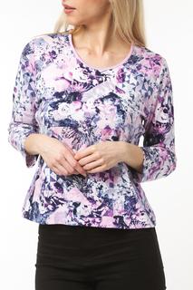 blouse ELENA GRUENERT