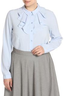 Блузка YARMINA