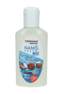 Крем nano cream TARRAGO
