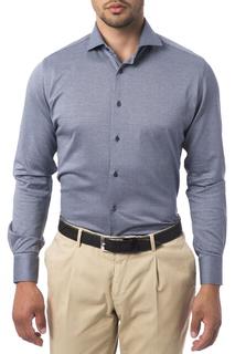 Shirt Trussardi