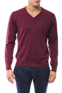 Sweater Trussardi