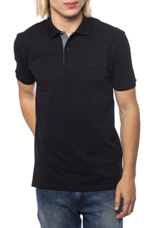 Polo t-shirt Trussardi