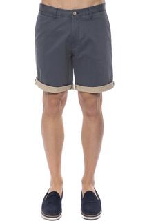 shorts Trussardi