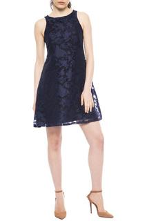 Dress Trussardi