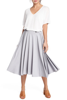 skirt BeWear