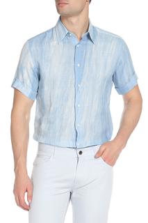 Сорочка Lagerfeld