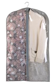 Чехол для одежды COFRET