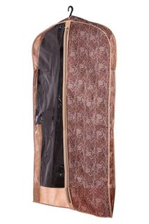 Чехол для одежды 60х130х10см COFRET
