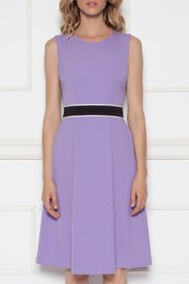 Платье Nissa