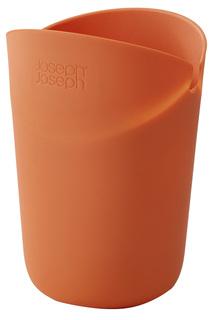Набор стаканов для попкорна Joseph Joseph