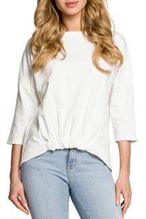 blouse Moe