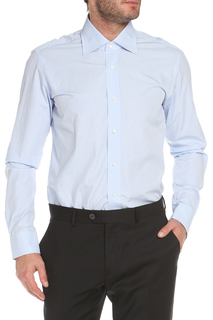 Сорочка Colletto Bianco