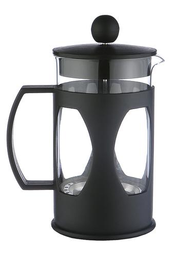Чайник, кофейник 600 мл Bekker