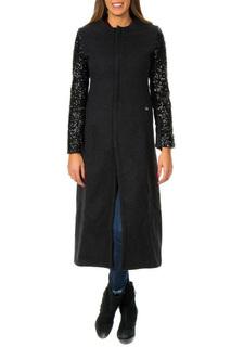 coat Met