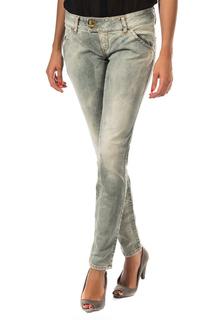 jeans Met