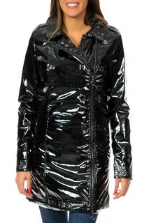 Jacket Met
