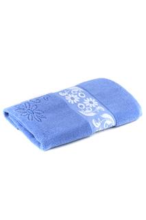 Полотенце для ванной 50х80 Verran