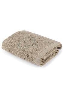 Полотенце для ванной 30х50 MOROSHKA