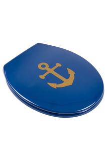 Сиденье для унитаза Maritime MOROSHKA