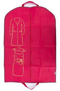 Чехол для одежды 90х60 HOMSU