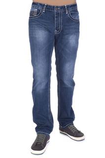 Jeans GIORGIO DI MARE