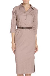 Платье, пояс Libellulas