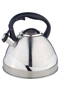 Чайник Bekker