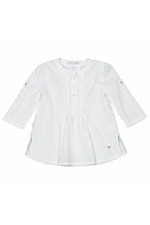 Блузка CHADOLINI