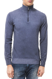Sweaters Trussardi