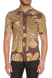 Рубашка John Richmond