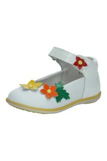 Туфли Balducci
