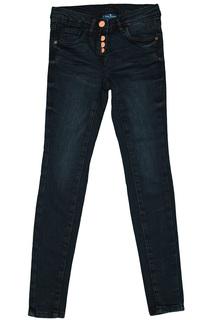 джинсы LISSIE Tom Tailor