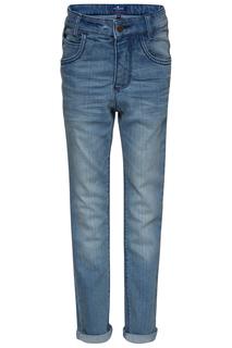 джинсы Matt Tom Tailor